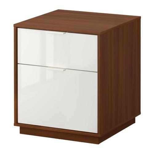 20 id es rangement moins de 100 euros rangements utiles s lection shopping. Black Bedroom Furniture Sets. Home Design Ideas