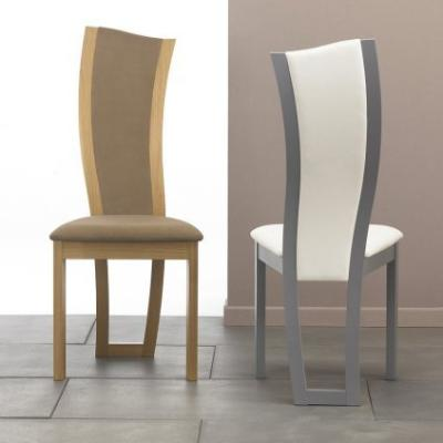 Chaises De Cuisine Si Ges S Lection Shopping