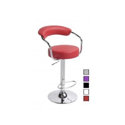Chaise haute cuisine rouge vente chaise haute de bar pas table de