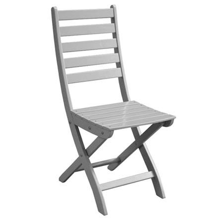 chaise en textil ne chic et r sistante chaises pour le. Black Bedroom Furniture Sets. Home Design Ideas
