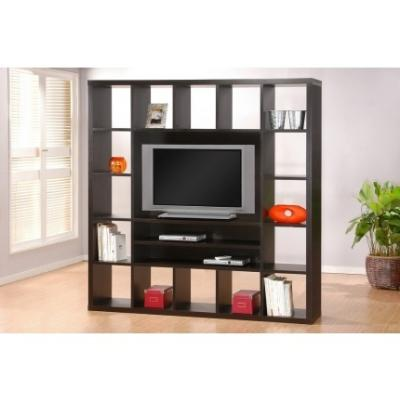 grand meuble tv tag res meubles tv hifi meubles de salon s lection shopping. Black Bedroom Furniture Sets. Home Design Ideas