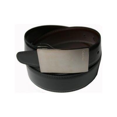 simplement irr sistible la ceinture homme calvin klein. Black Bedroom Furniture Sets. Home Design Ideas